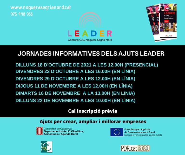 JORNADES INF LEADER(5).png