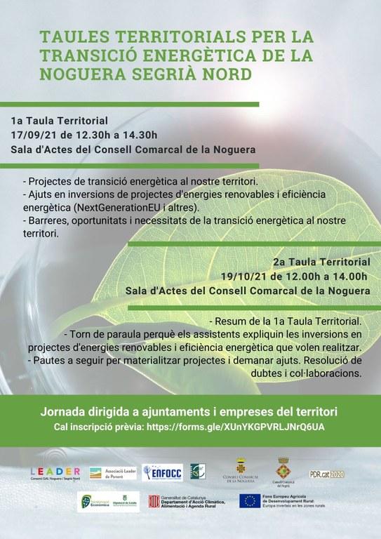 Cartell_Taules Territorials ENFOCC.jpg