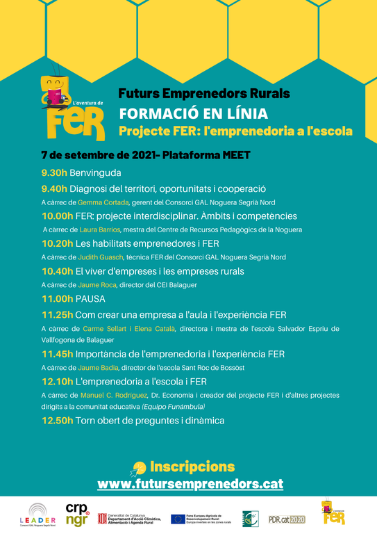 FORMACIÓ FER 7 SET.jpg